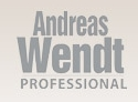 Andreas Wendt