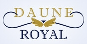 Daune Royal